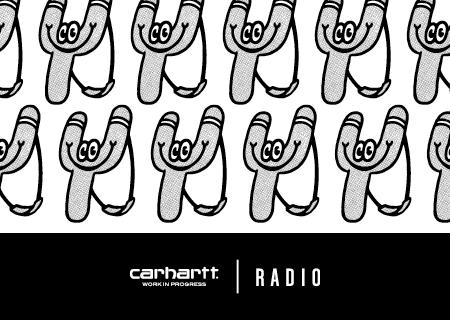 0168_Carhartt_WIP_Radio_Banner_450x320_Yappin