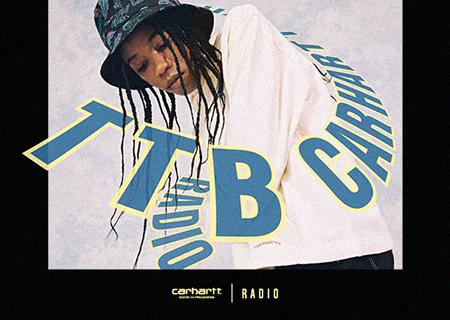 0169_CarharttWIP_Radio_Banner_450x320_TTB