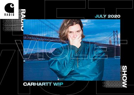 0173_CarharttWIP_Radio_Assets_VIOLET_Radio-Banner_450x320px