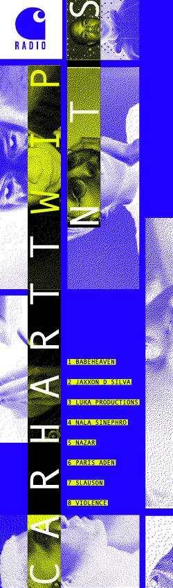 0174_CarharttWIP_Radio_Assets_RADIO-BANNER_250x850px_NTS2020