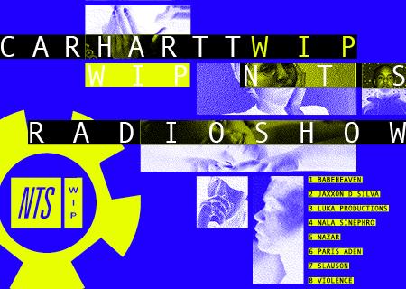 0174_CarharttWIP_Radio_Assets_RADIO-BANNER_450x320px_NTS2020