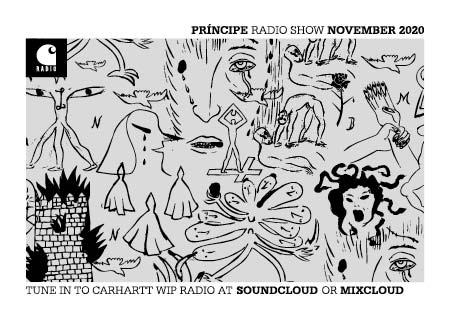 0177_CarharttRadioShow_PRINCIPE_Radio-Banner_450x320px