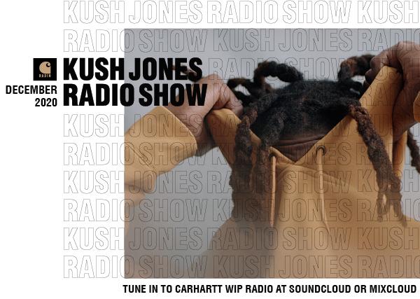 0178_CarharttRadioShow_KushJones_Radio_Banner_600x427px