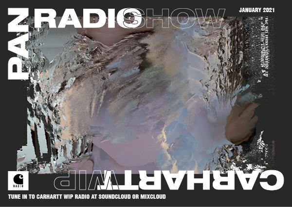 0179_CarharttRadioShow_PAN_Radio_Banner_600x427px