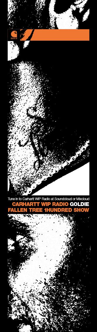 0180_CarharttRadioShow_GOLDIE_Radio_Banner_333x1133px