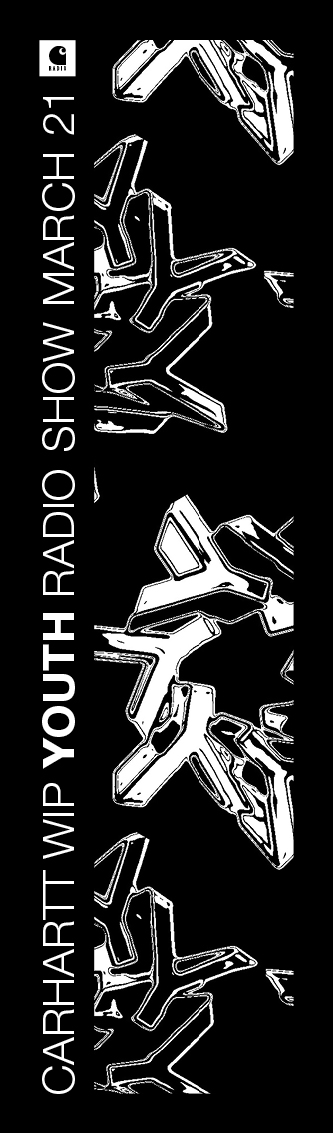 0181_CarharttRadioShow_YOUTH_Radio_Banner_333x1133px