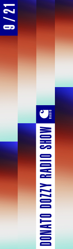 0187_RadioShow_DONATO-DOZZY_Banner_250x850px