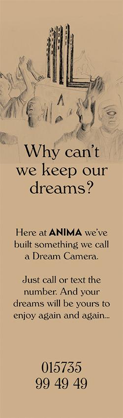 DreamCamera_KAPUT_04
