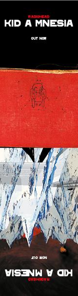 Radiohead_Kaput Banner (160x600)-2