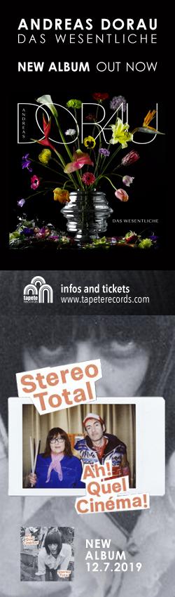 sidebar_kaputmag_dorau_stereototal2