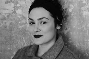 Bianca Xenia Jankovska