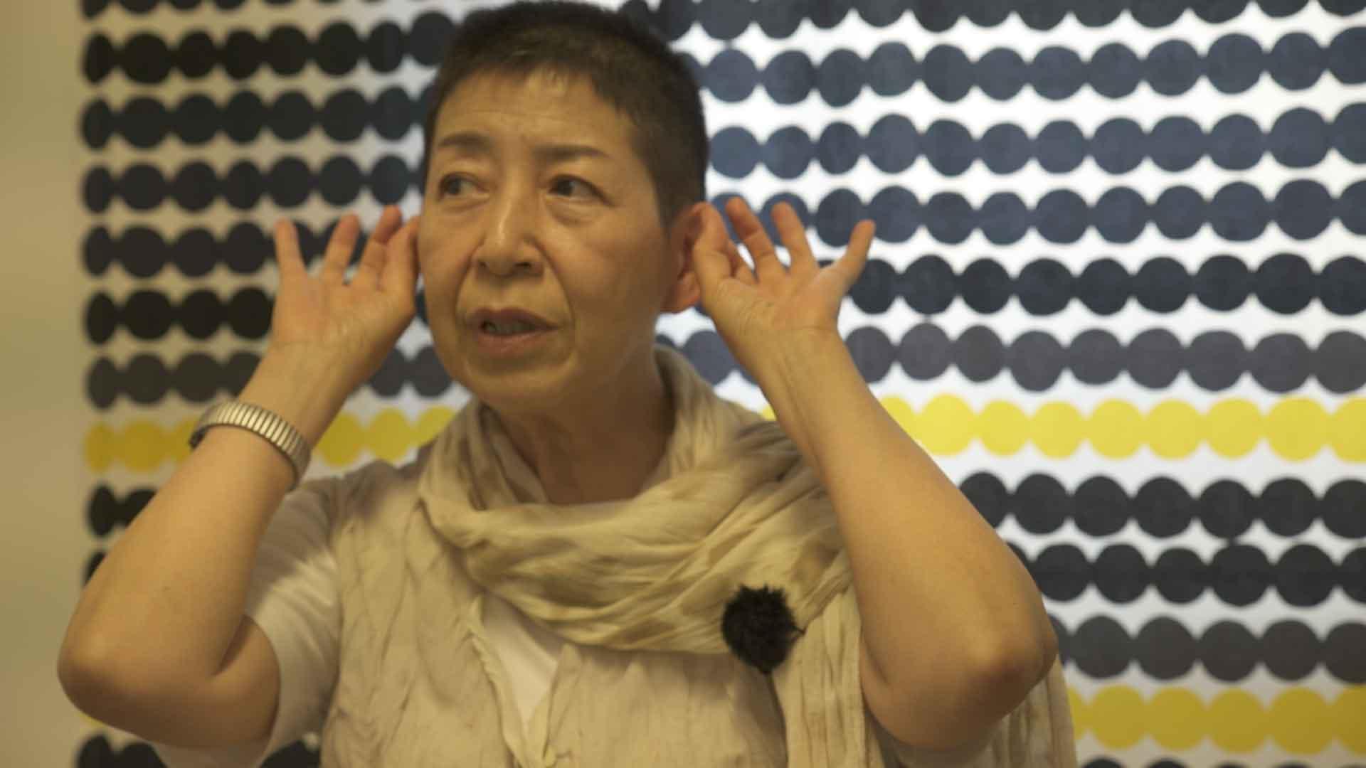Koreanische Schauspieler aus dem wirklichen Leben