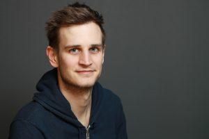 Philipp Kressmann
